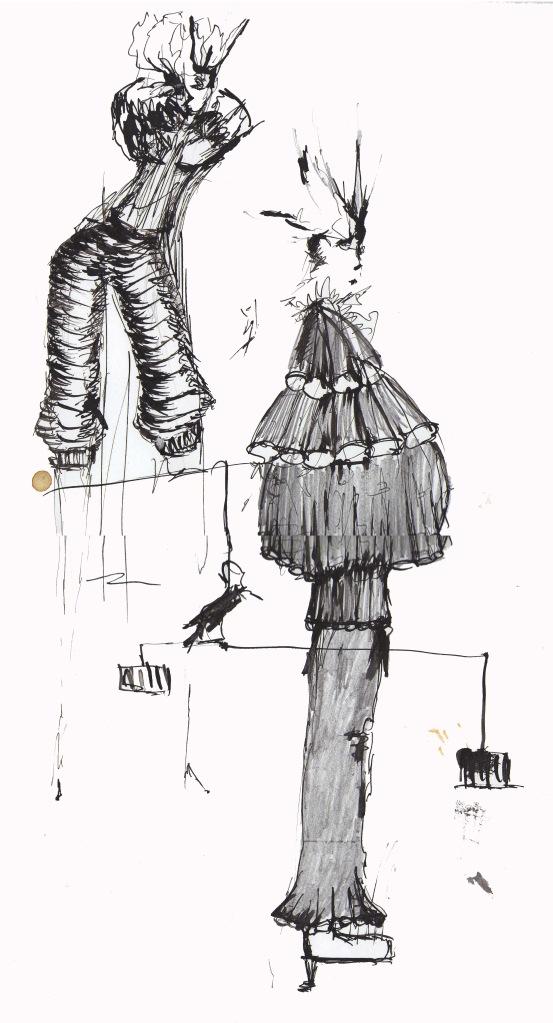 fashionilus5